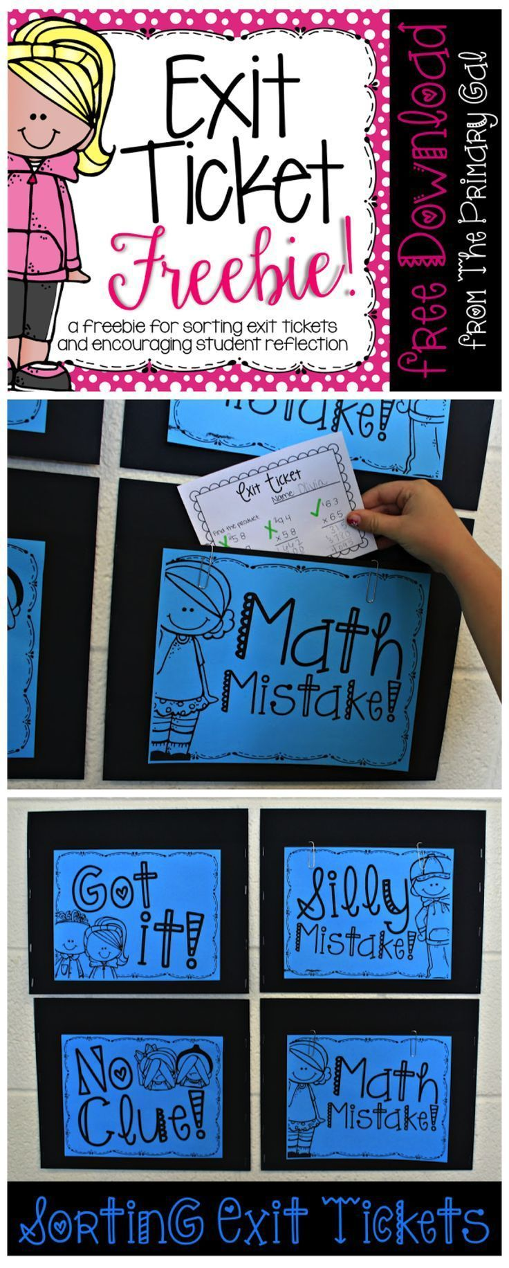 Design The Ideal Classroom For The Elementary Grades ~ Best th grade images on pinterest teaching ideas