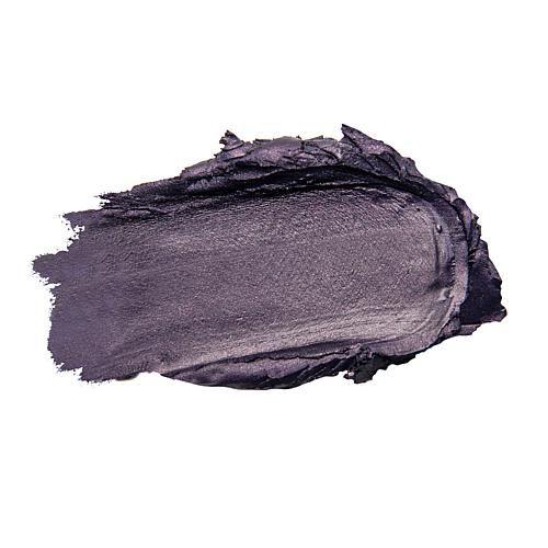 Jay Manuel Beauty® Creme Eyeliner with Brush - Infamous