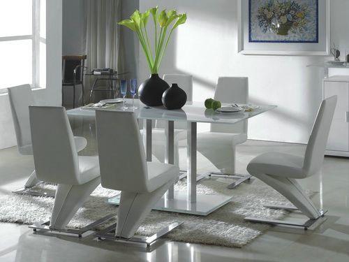 die besten 10+ glastischplatte ersatz ideen auf pinterest, Esstisch ideennn