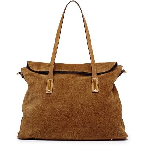 Best 25  Brown satchel ideas on Pinterest