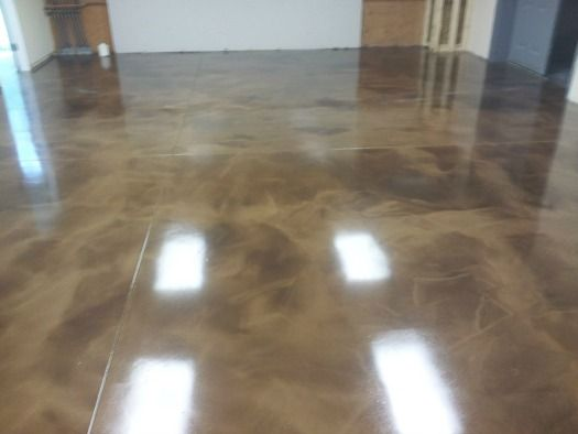 Image Result For Epoxy Floor Coatings For Concrete