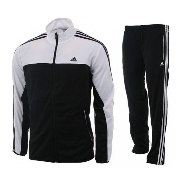Adidas Erkek Eşofman Altı Adidas Erkek Eşofman Takımı Adidas