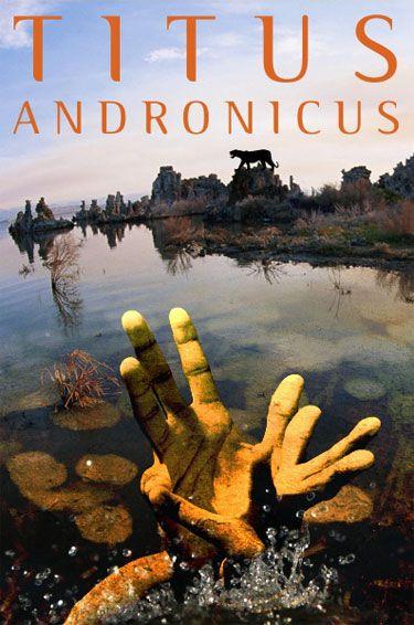 Titus Andronicus - ShakespeareWorth Reading, 32 Plays, William Shakespeare, Williams Shakespeare, Andronicus 2014, Titus Andronicus, The, The World