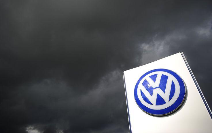 Report: FBI arrests Volkswagen executive over Dieselgate - https://www.aivanet.com/2017/01/report-fbi-arrests-volkswagen-executive-over-dieselgate/