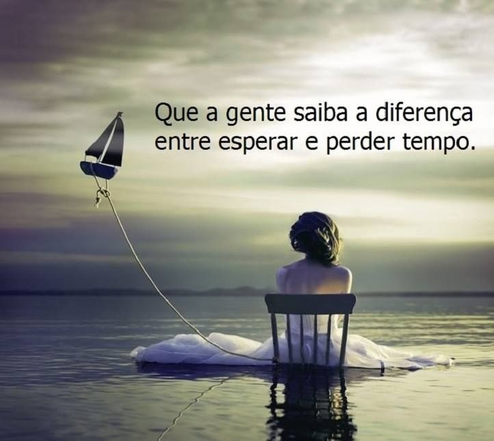 Post #: Frase do dia !