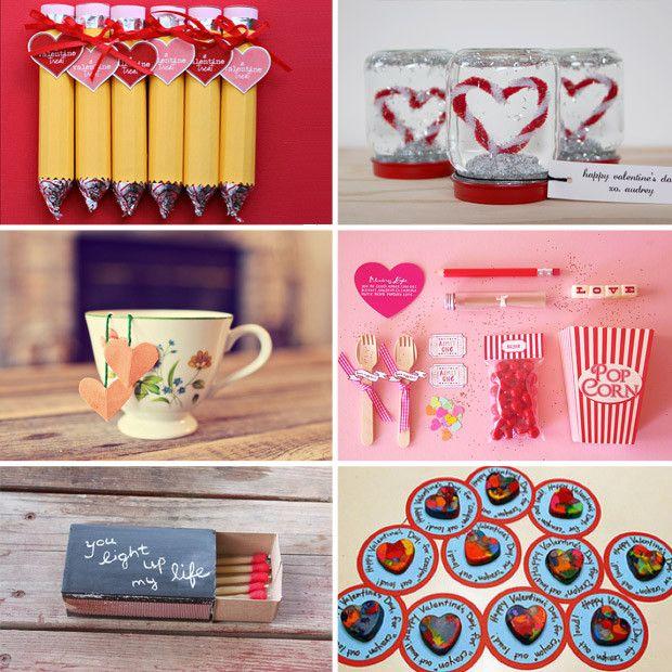 72 best Boyfriend Gifts images on Pinterest | Boyfriend gift ideas ...