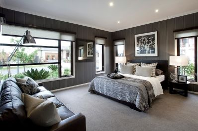 I just viewed this inspiring Ashgrove 29 Master Bedroom image on the Porter Davis website. Check it out yourself and get inspired!