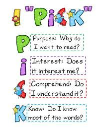Sprinkles to Kindergarten!: How to Start Daily Five in Your Kinder Classroom - Part 4