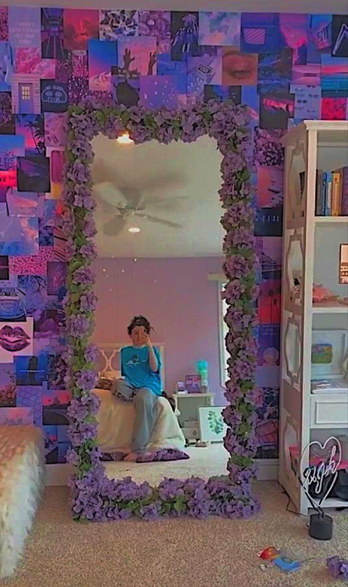 Гримерное зеркало Опал Гримерные, Зеркала для ванных