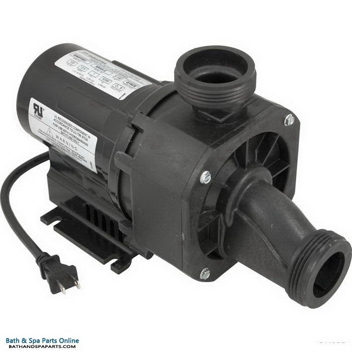 Now available online: Balboa 1.5 HP Gem.... See it at: http://bath-and-spa-parts.myshopify.com/products/balboa-1-5-hp-gemini-plus-ii-nr4a-c-bath-pump-with-air-switch-cord-120v-12-5-amps-0060f88c-americh-jet-fresh-whirlpool-bath-system-cleaner-16-oz-bottle-jetfresh-generic-buna-n-o-ring-as568-226-o-49?utm_campaign=social_autopilot&utm_source=pin&utm_medium=pin