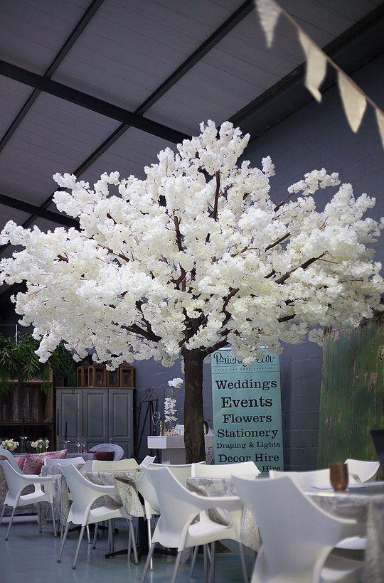Lekkertrourentals Cherry Blossom Trees Cherry Blossom Tree Artificial Cherry Blossom Tree Blossom Trees