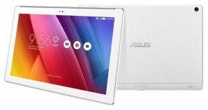 Планшет Asus ZenPad 10 16Gb Z300C-1B078A White продажа