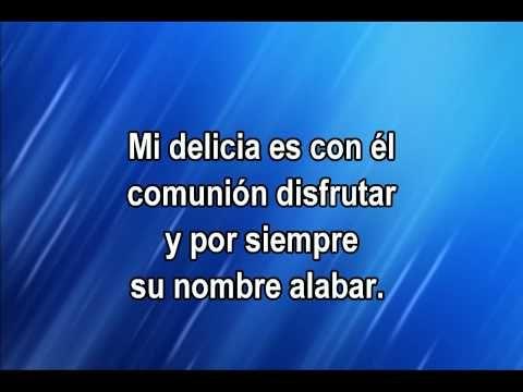 EL QUE HABITA AL ABRIGO DE DIOS - Salmo 91 - YouTube