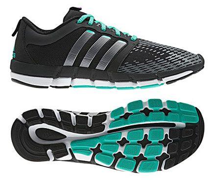 #Minimalist Sneaks: #Adidas Adipure Motion #SelfMagazine
