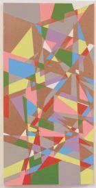 untitled-triptych-2014-acrylic-on-masonite-120-x-60-cm-2