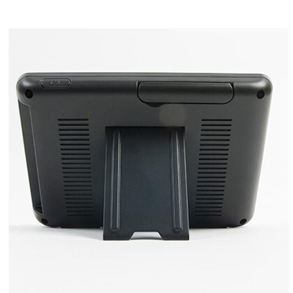 ... Gadgets - Uniden Guardian G2720 Wireless Surveillance System photo 6 Protect your family, friends and business. See the newest technology on Wireless surveillance system at hiddenwirelesssecuritycameras.com