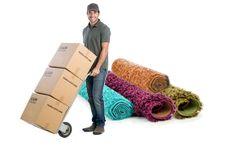 Jak udělat dřevěný rošt podlahy?   FAQ - časté otázky a odpovědi