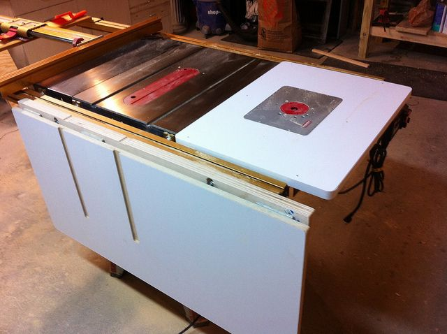 234 best table saws images on pinterest woodworking
