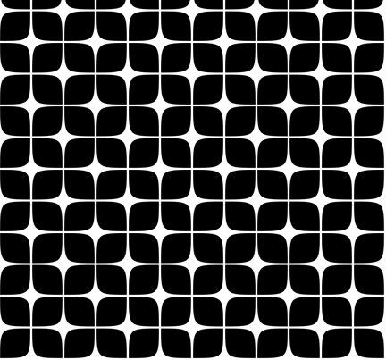 Patternmoderndecoblack_shop_preview