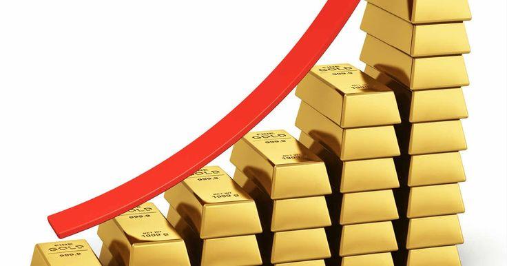 Vraag naar goud kan ook in 2017 erg sterk blijven http://www.europesegoudstandaard.eu/2017/01/vraag-naar-goud-kan-ook-in-2017-erg.html?utm_source=rss&utm_medium=Sendible&utm_campaign=RSS