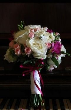 theflowerden - Wedding Gallery:: - flowers, wedding flowers, flowers ennis, flowers clare, ennis florist, bridal weddings events functions