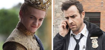 You Missed A Big 'Game Of Thrones' Easter Egg On 'The Leftovers'
