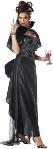 Victorian Female Vampire Costume - Small Zoogster Costumes, http://www.amazon.com/dp/B0057I5AAA/ref=cm_sw_r_pi_dp_Bnmjqb0RC7V0A