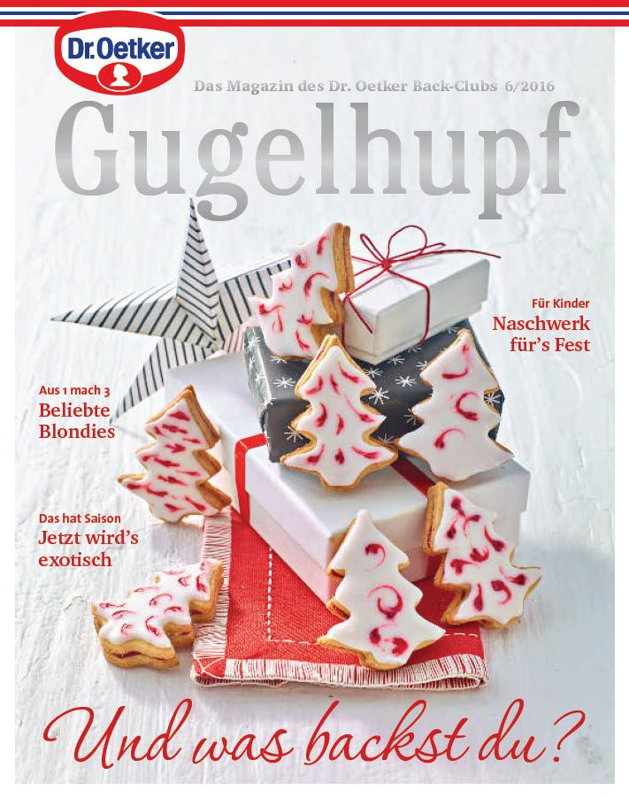 28 best gugelhupf magazin von dr oetker images on pinterest magazine ring cake and bread. Black Bedroom Furniture Sets. Home Design Ideas