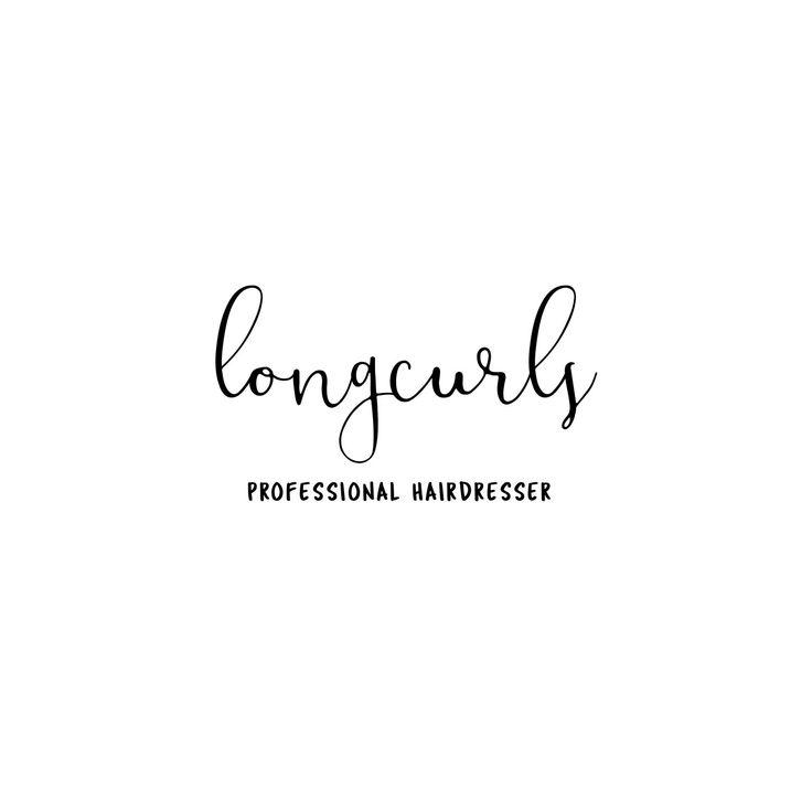 Pre made Logo, Overlay Logo, Square Logo, Circle Logo, WaterMark Logo, Wedding, Gold Logo, Photography Logo, Custom Logo. Watercolor P1-L124.