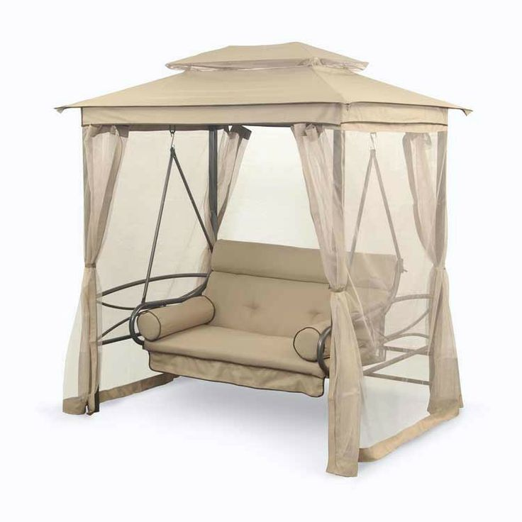 1000 images about enclosure for patio on pinterest for Outdoor furniture singapore