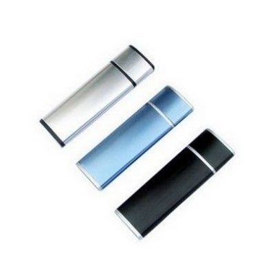 USB Stick Min 50 - Conference & Events - Custom USB Flash Drives - PXC-8394 - Best Value Promotional items including Promotional Merchandise, Printed T shirts, Promotional Mugs, Promotional Clothing and Corporate Gifts from PROMOSXCHAGE - Melbourne, Sydney, Brisbane - Call 1800 PROMOS (776 667)