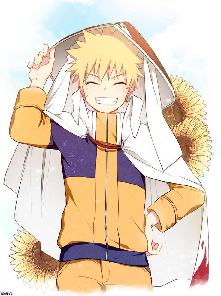 fave number one hyperactive knucklehead hokage
