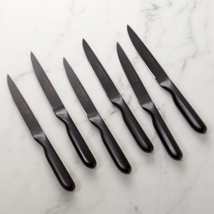 95 besten Kitchen Bilder auf Pinterest | Innenräume, Küche und ...