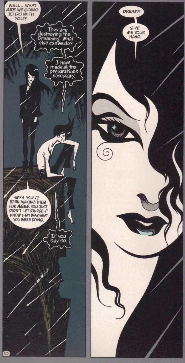 Kelley Jones
