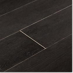 Takla Italian Porcelain Tile 8 Long Plank Series Black X96 Great Looking In 2018 Pinterest Tiles And Flooring