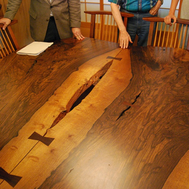 Nakashima Table 182 best george nakashima images on pinterest | george nakashima