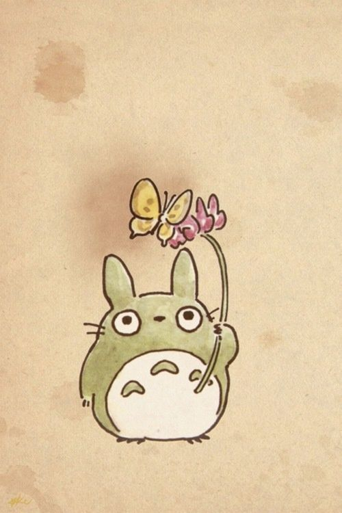 This would make a pretty watercolor tattoo                                                                                                                                                                                 More                                                                                                                                                                                 More