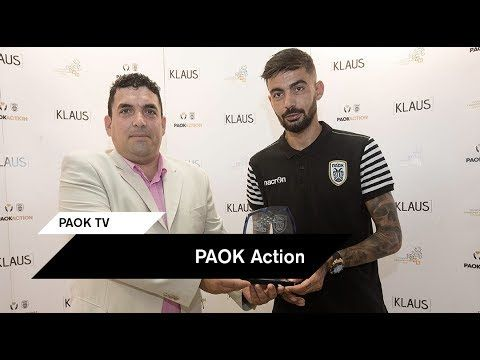 """RT @EFDN_tweets: """"We will be by your side"""" - #PAOKAction  https://t.co/4wURUixNuO"""