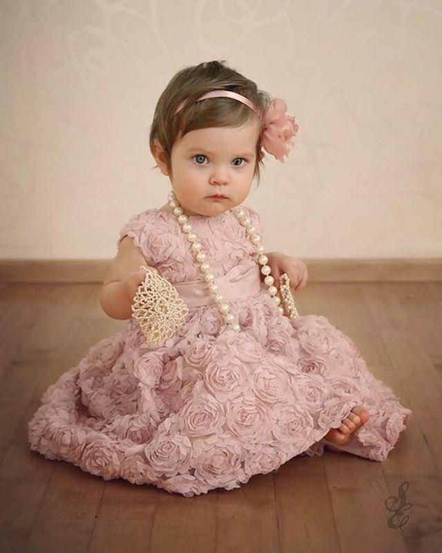 Katso Instagram-kuva käyttäjältä @saraeleni • 52 tykkäystä #photoshoot #baby #oneyear #1st #saraeleni