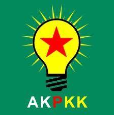 """Mutabakata varıldı: """"Büyük Kürdistan"""" Türkiye'nin Parası ve silahıyla kurulacak - 10 September 2013 - The World 11-11-11"""