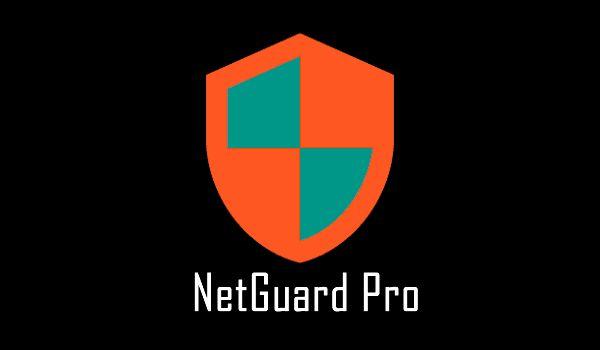 NetGuard Pro no-root firewall v2.17. NetGuard Pro irá oferecer simples mas avançadas formas de bloquear o acesso à internet sem a necessidade de ROOT!