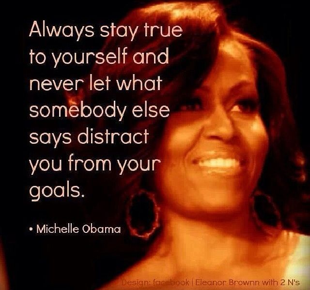 Michelle Obama Quotes Womens Rights: Quotes About Barack Obama Michelle. QuotesGram