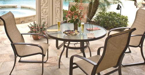 Http://www.todayspatio.com/store/media/catalog/category/cayman Isle Sling Outdoor Aluminum Patio Furniture  | Outdoor Furniture.... | Pinterest