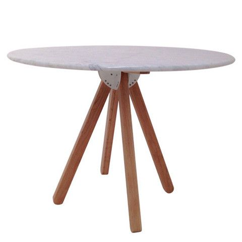 Omni Dining Table - Complete Pad ®