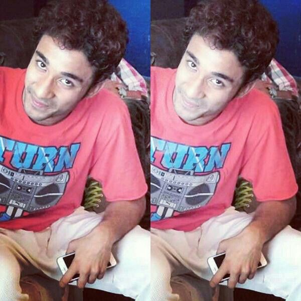 Raghav juyal #raghavjuyal #crockroaxz #dancer #ABCD2