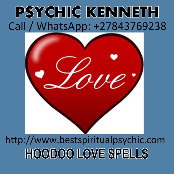 Accurate Psychics South Africa, Call / WhatsApp: +27843769238