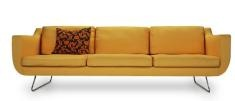 Lounges or Sofas - Living Room   Connect Furniture