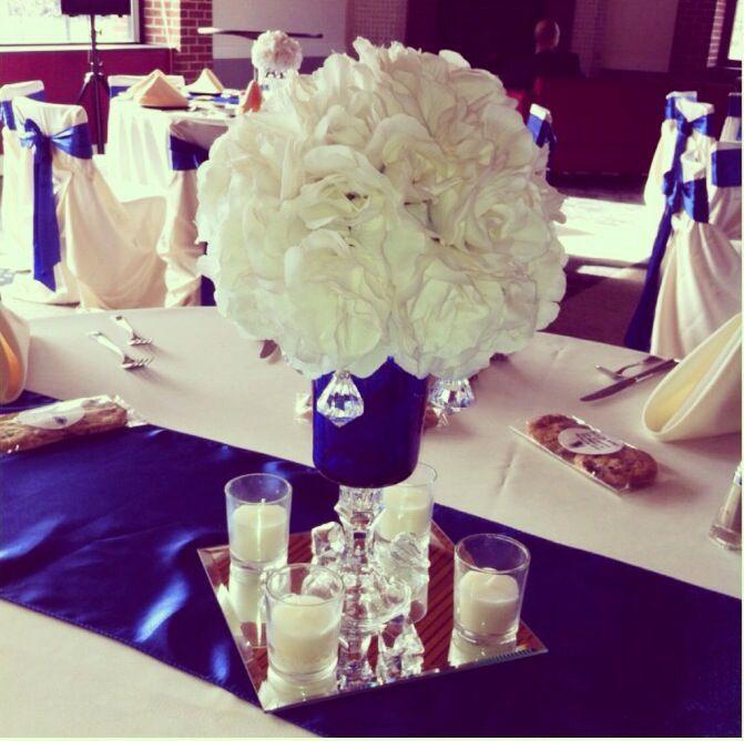 Wedding Flower Rentals: 1000+ Ideas About Flower Ball Centerpiece On Pinterest