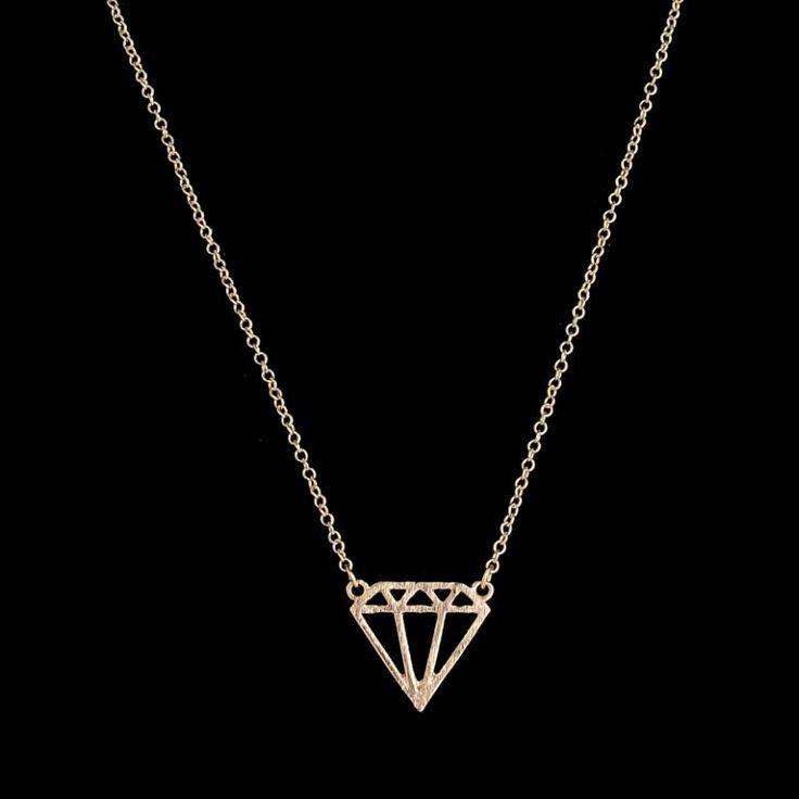 Createur De Bijoux Fantaisie Toulouse : Colliers fantaisie de cr?ateur bijoux