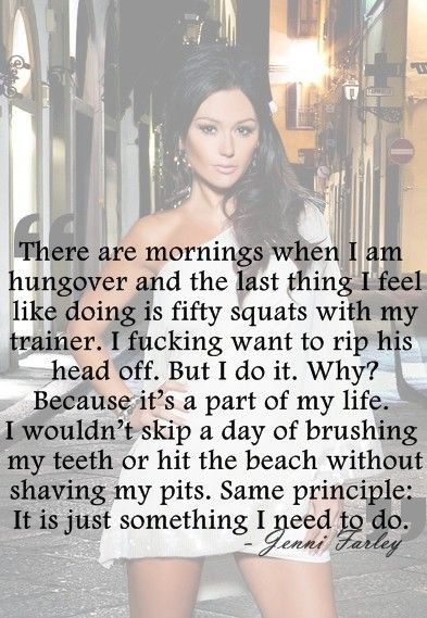 :): Go Girls, Quotes, Jersey Shore, Fit Girls, So True, No Excuses, Smart Girls, Health, Weights Loss